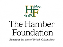 The Hamber Foundation