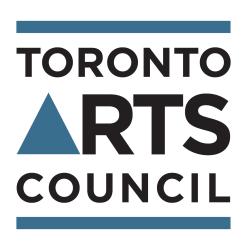 TAC_Logo_POS