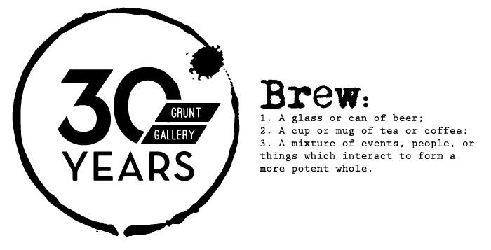 30 brew-01