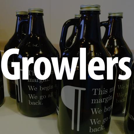 growlers image