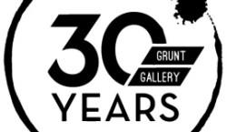 grunt30 logo sml
