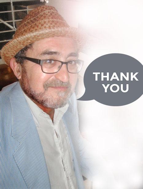 thanks-from-glenn