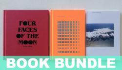 BookBundle