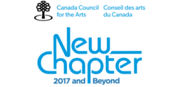 CCA_NewChapter_logo_transparent-e